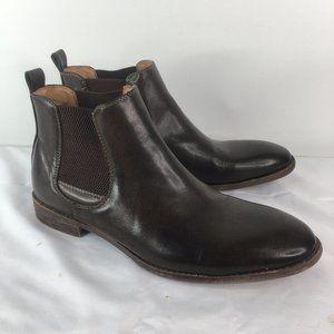 Robert Wayne Oklahoma Chelsea Boot 10D